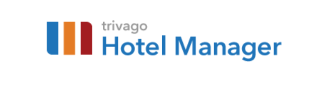 Trivago Hotel Manager