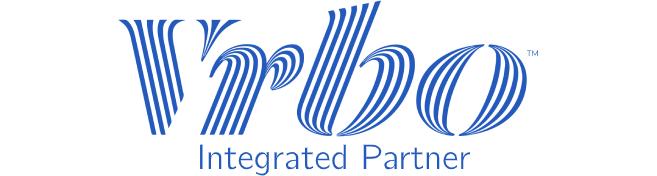 Vrbo Integrated Partner