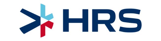 HRS premier partner