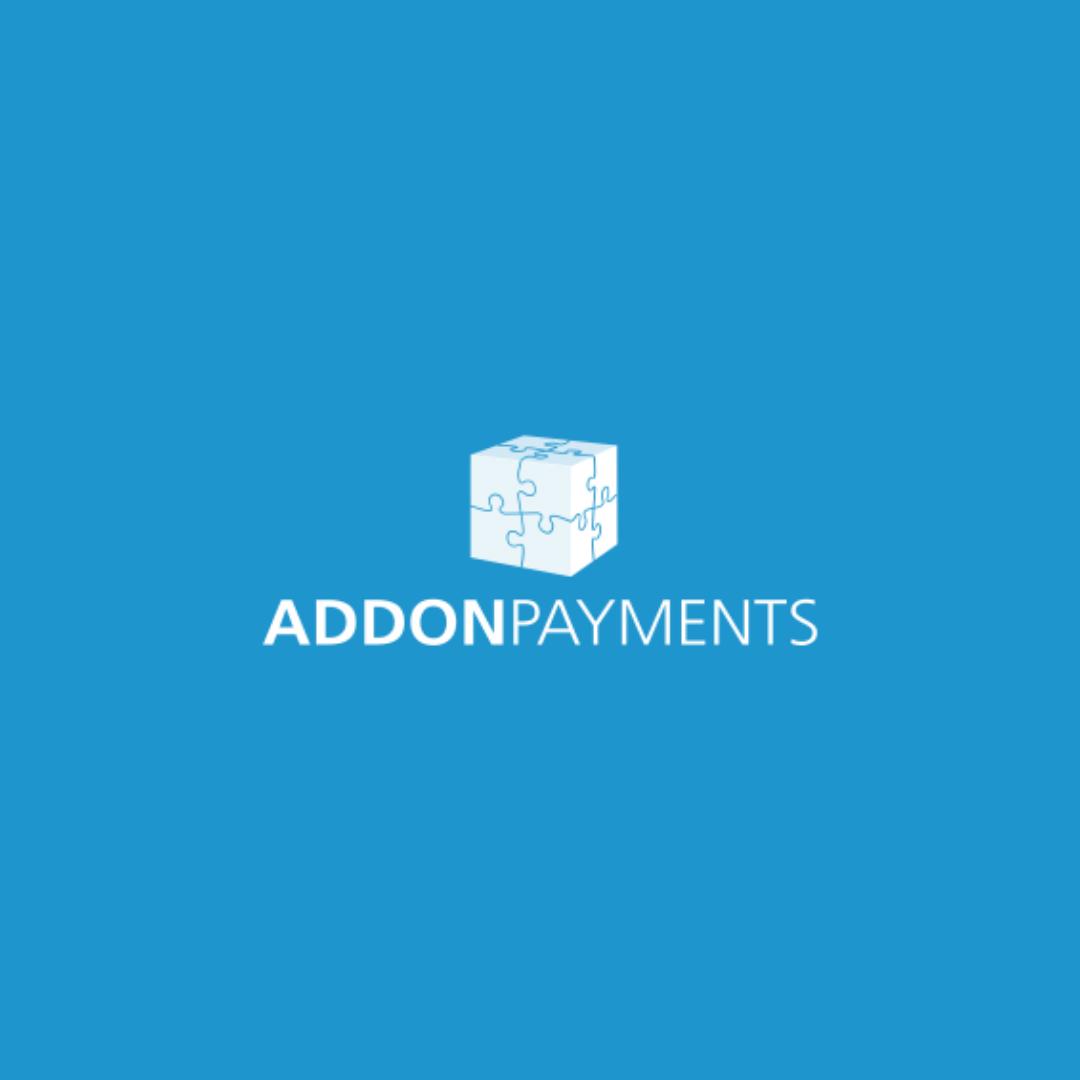 AddonPayments Partner