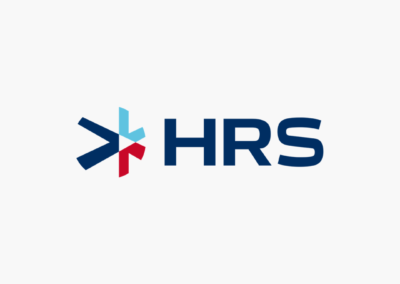 HRS Group