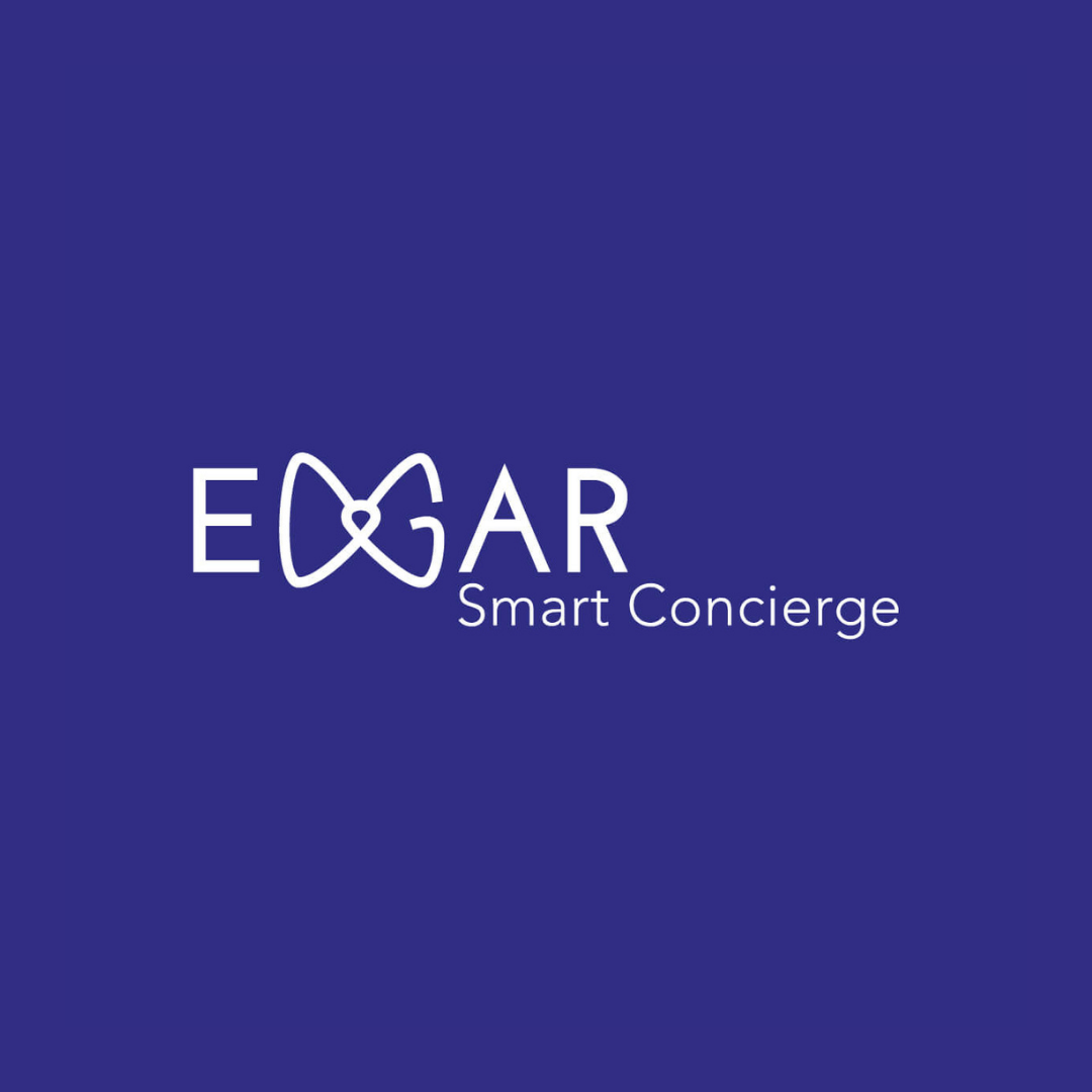 Partner of Edgar Smart Concierge