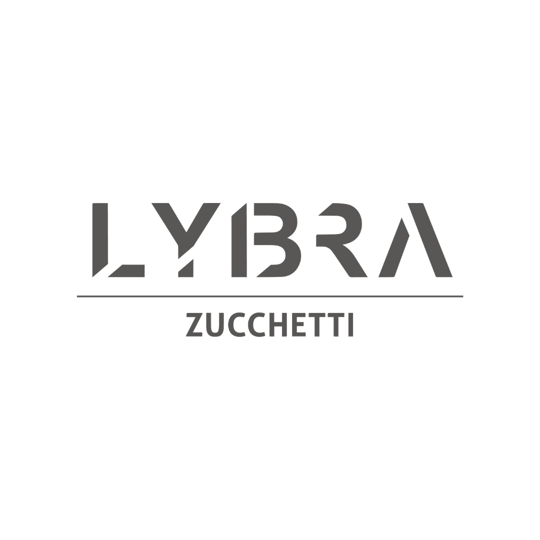 Partner of Lybra RMS