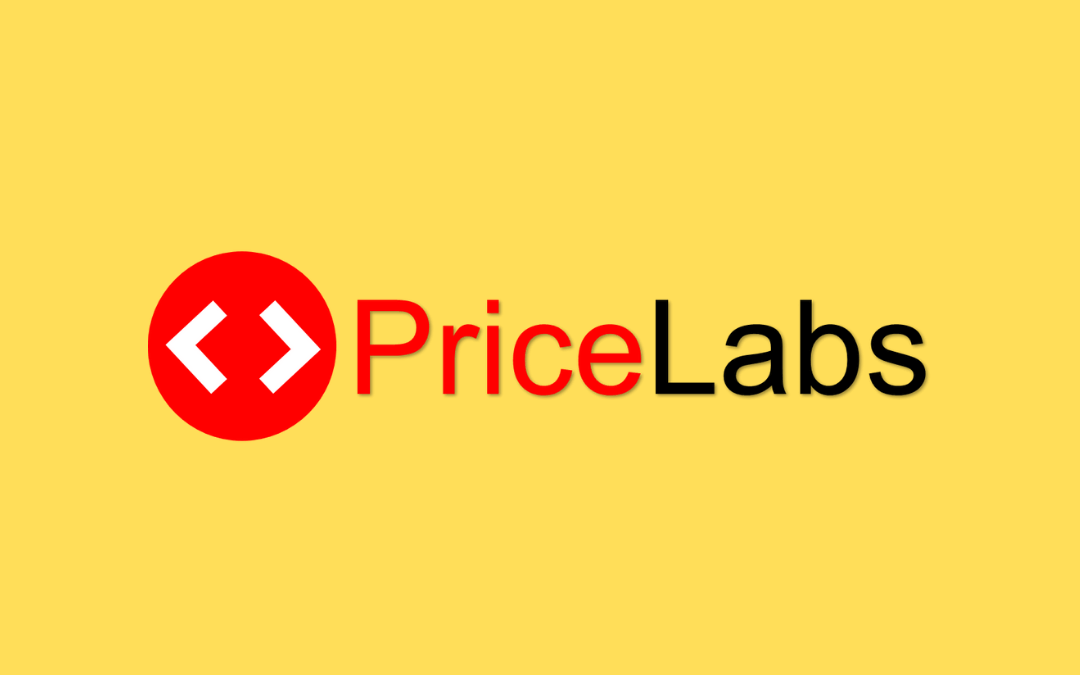 Pricelabs