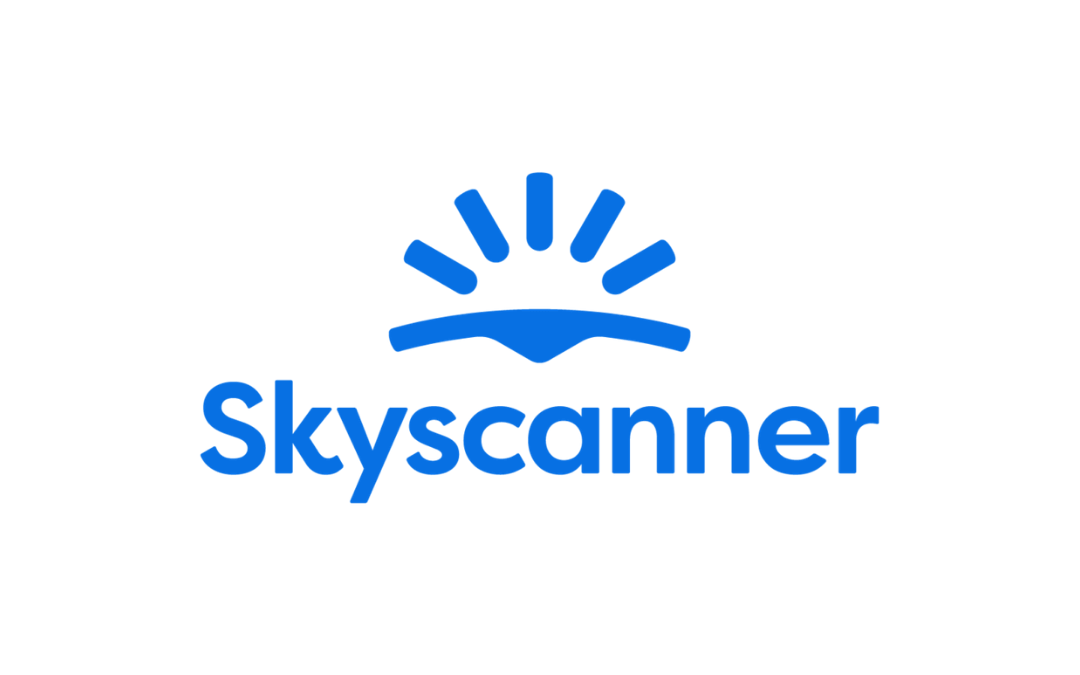 Skyskanner