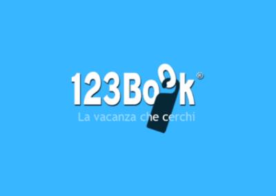 123 Book