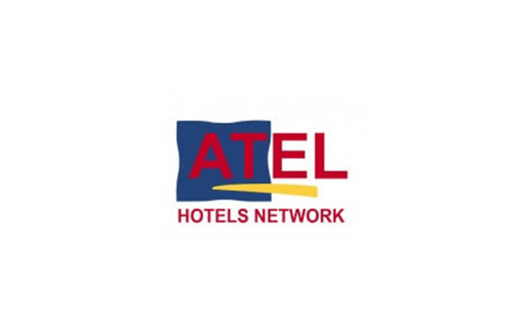 Atel Hotels Network