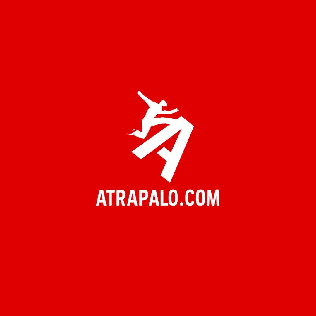 Atrapalo Partner
