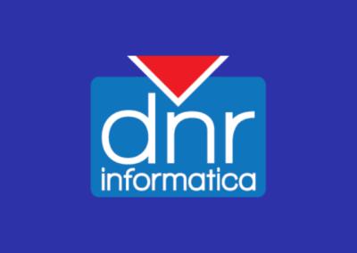 DNR Informatica