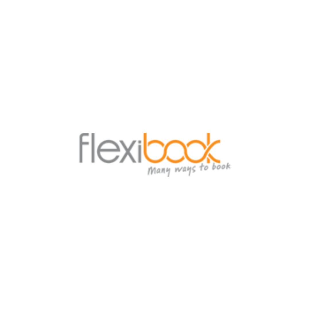 Flexibook Partner