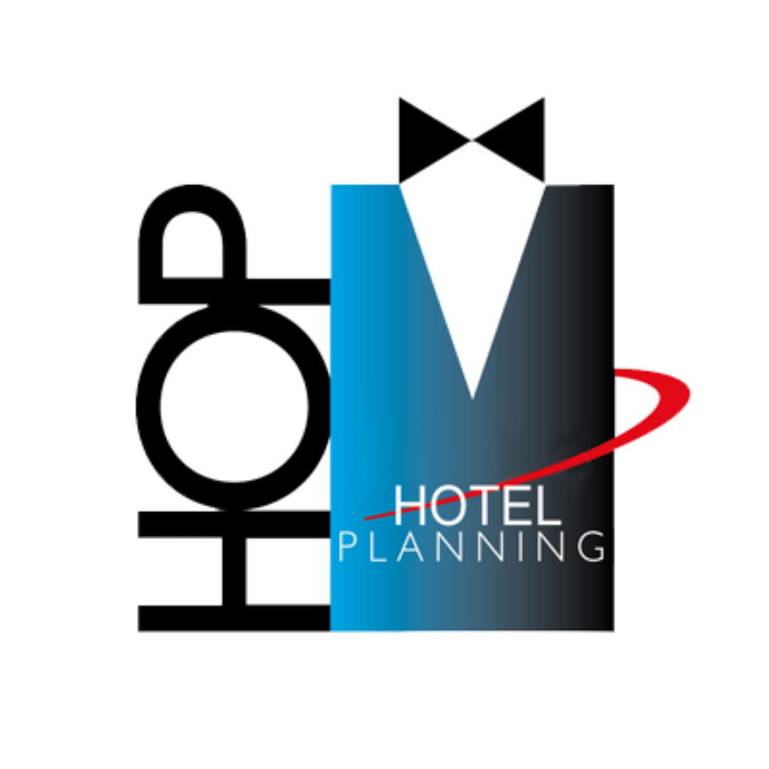 HOP Dylog Hotel Planning Partner
