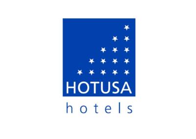 Hotusa Hotels