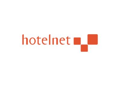 Hotelnet