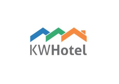 KW Hotel