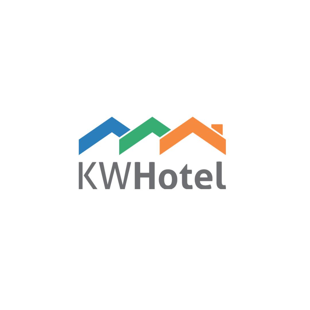 KWHotel Partner