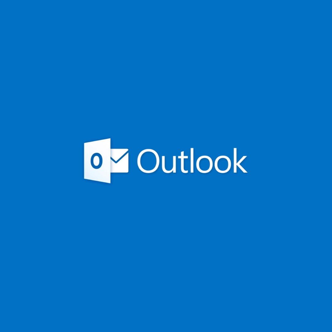 Outlook Partner