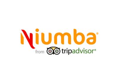 Niumba