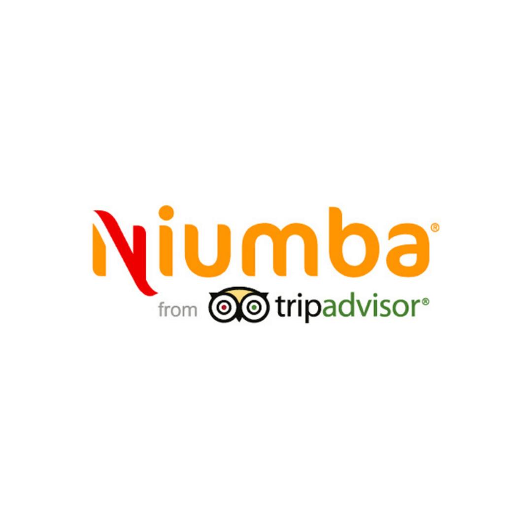 Niumba Partner