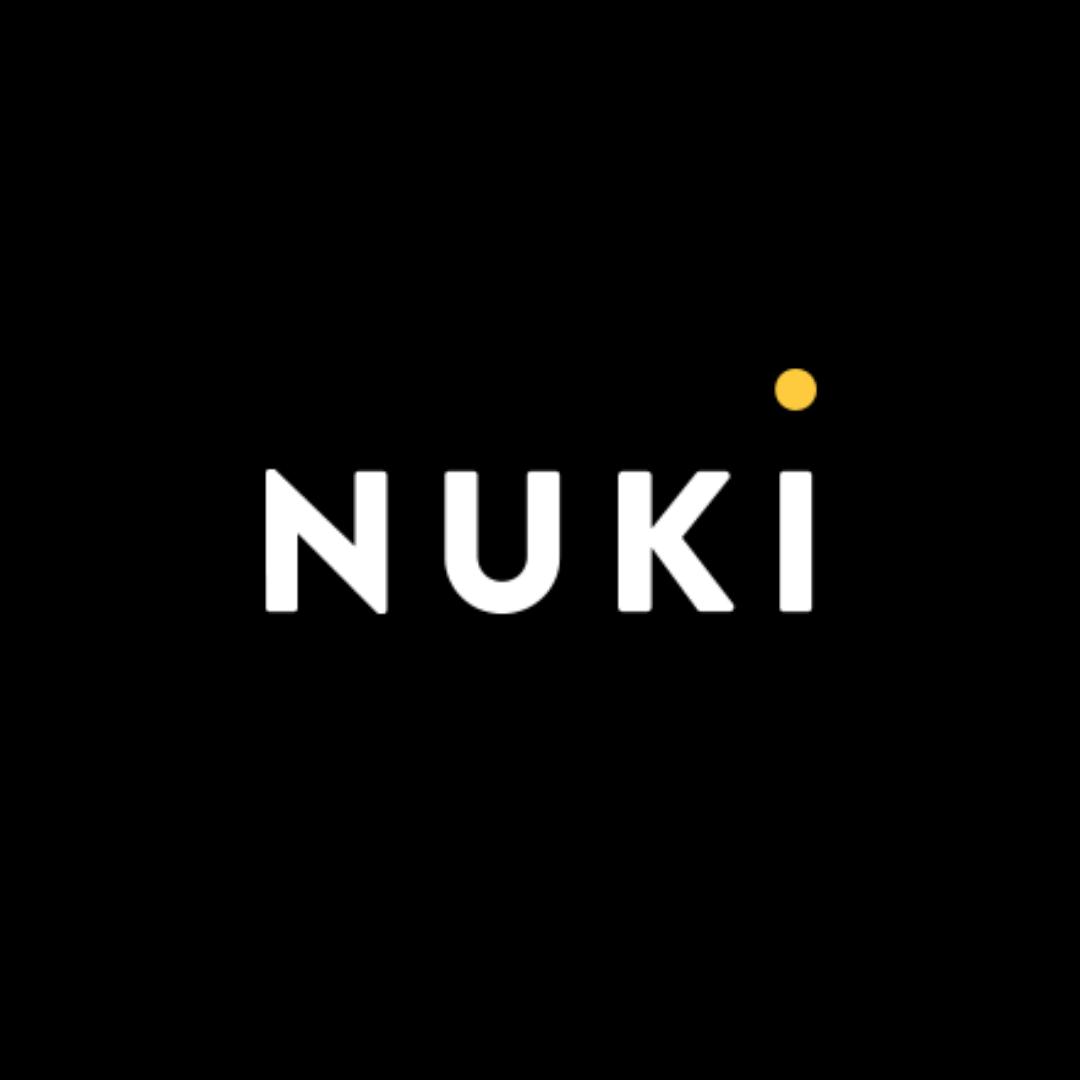 Nuki Partner