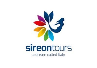 Sireon Tours