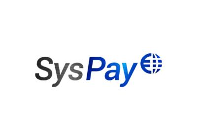 SysPay
