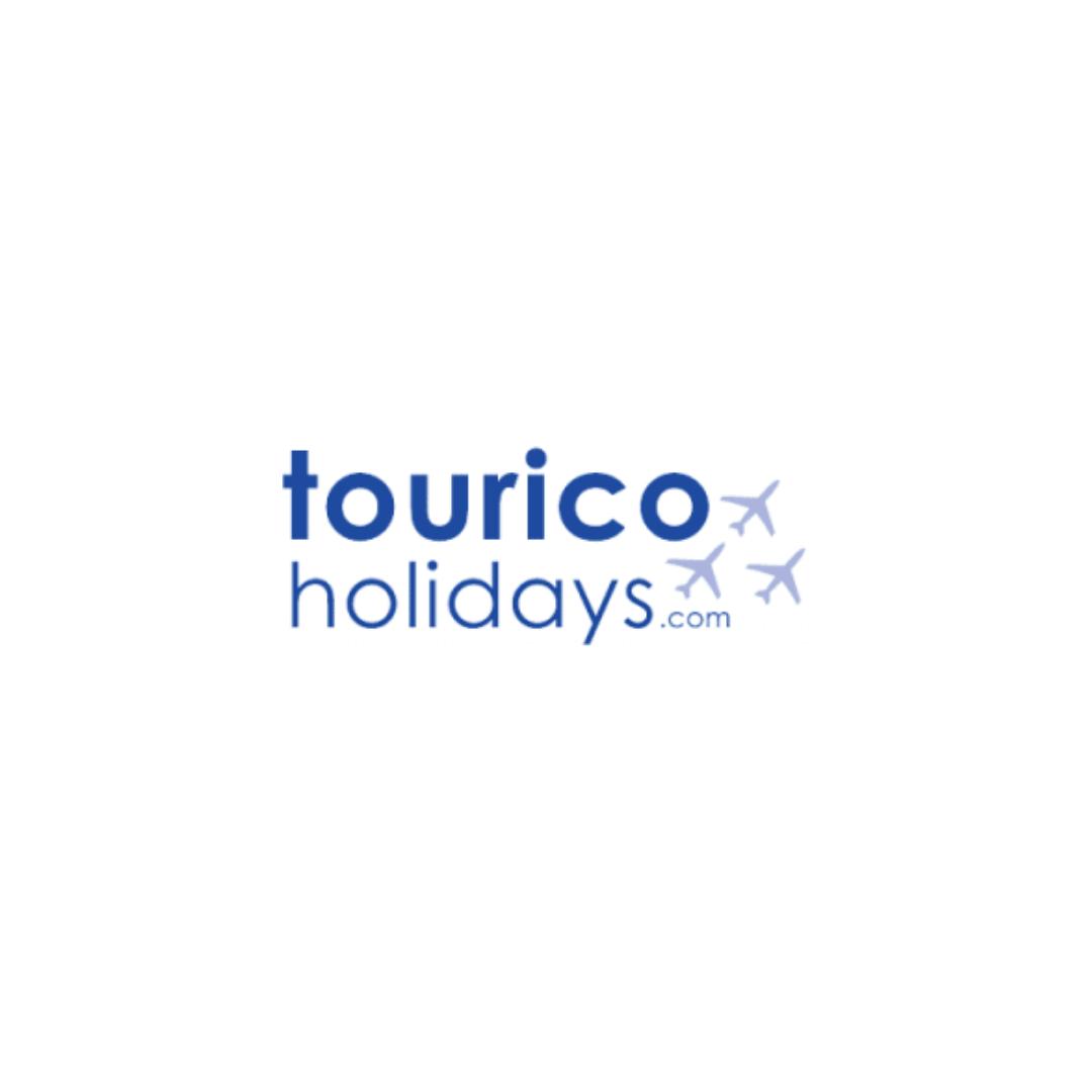 Tourico Holidays Partner