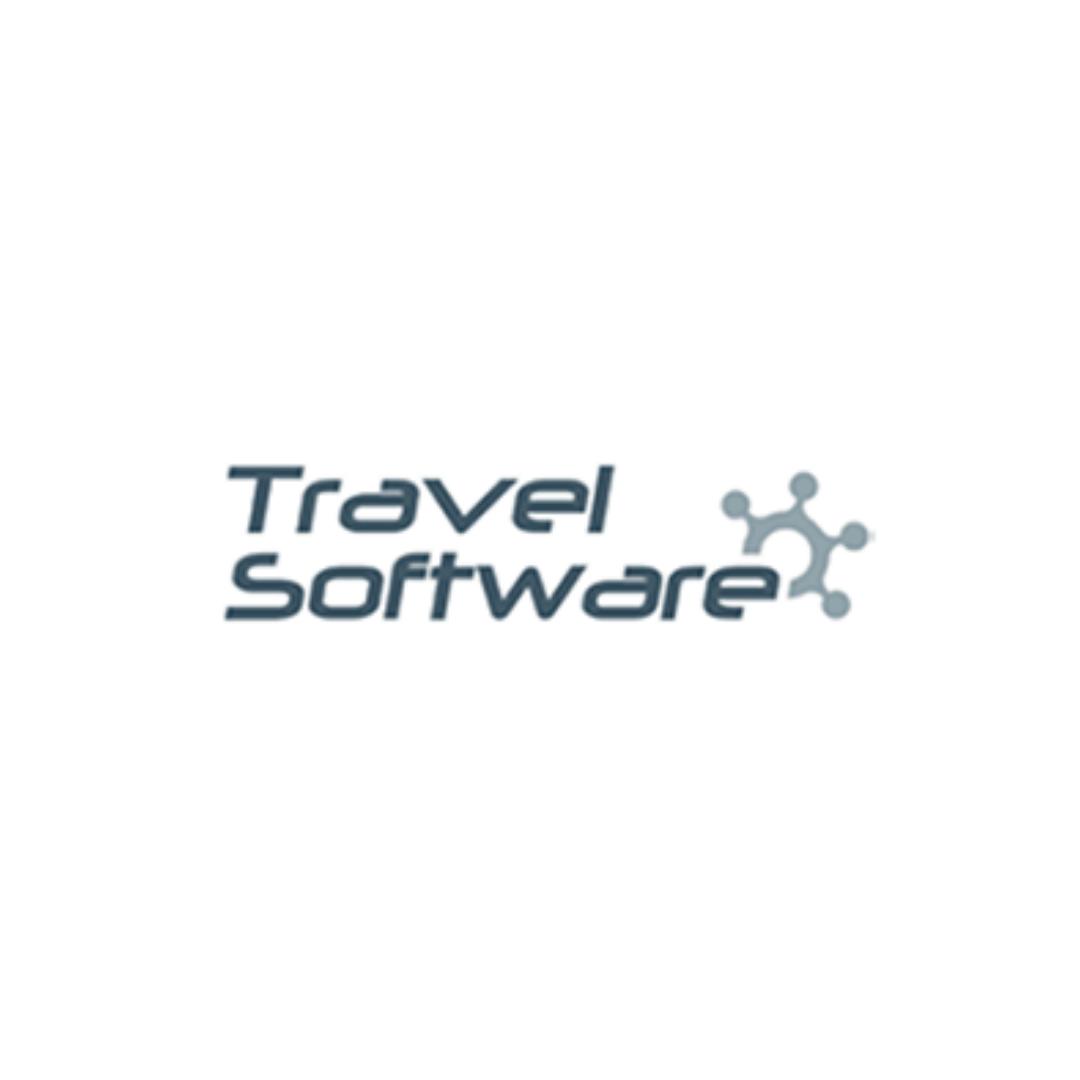 Travel Software Partner