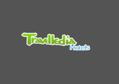 Travelledia