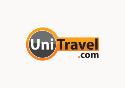 UniTravel.com