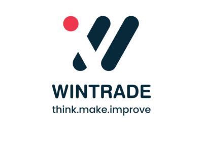 WinTrade