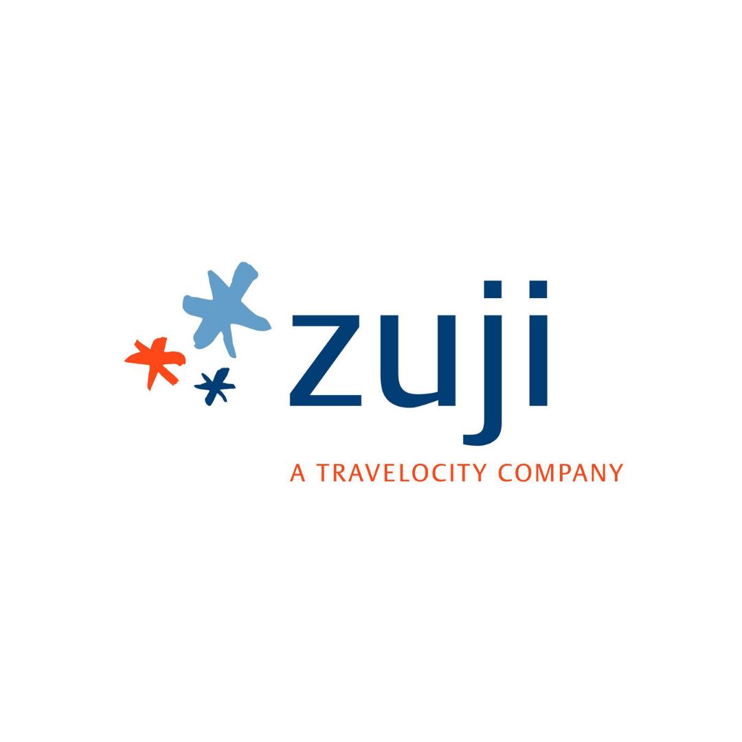 Zuji Partner