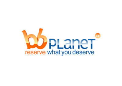 BB Planet