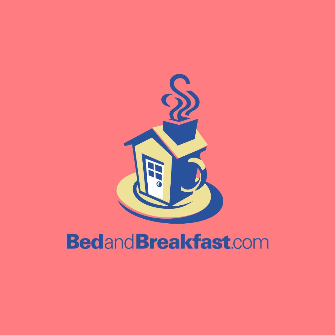 Bedandbreakfast.com Partner