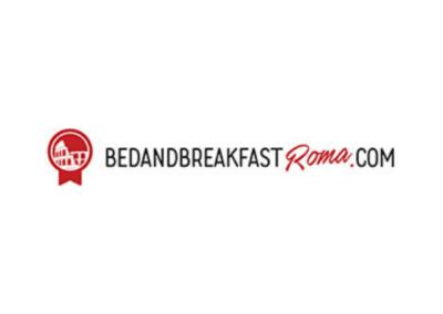 Bedandbreakfastroma.com
