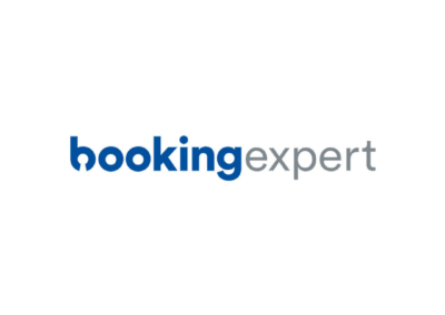 Booking Expert