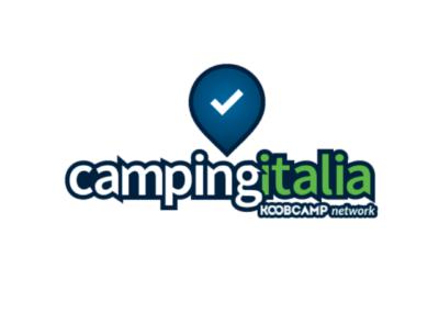 Camping Italy
