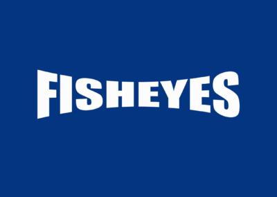 Fisheyes
