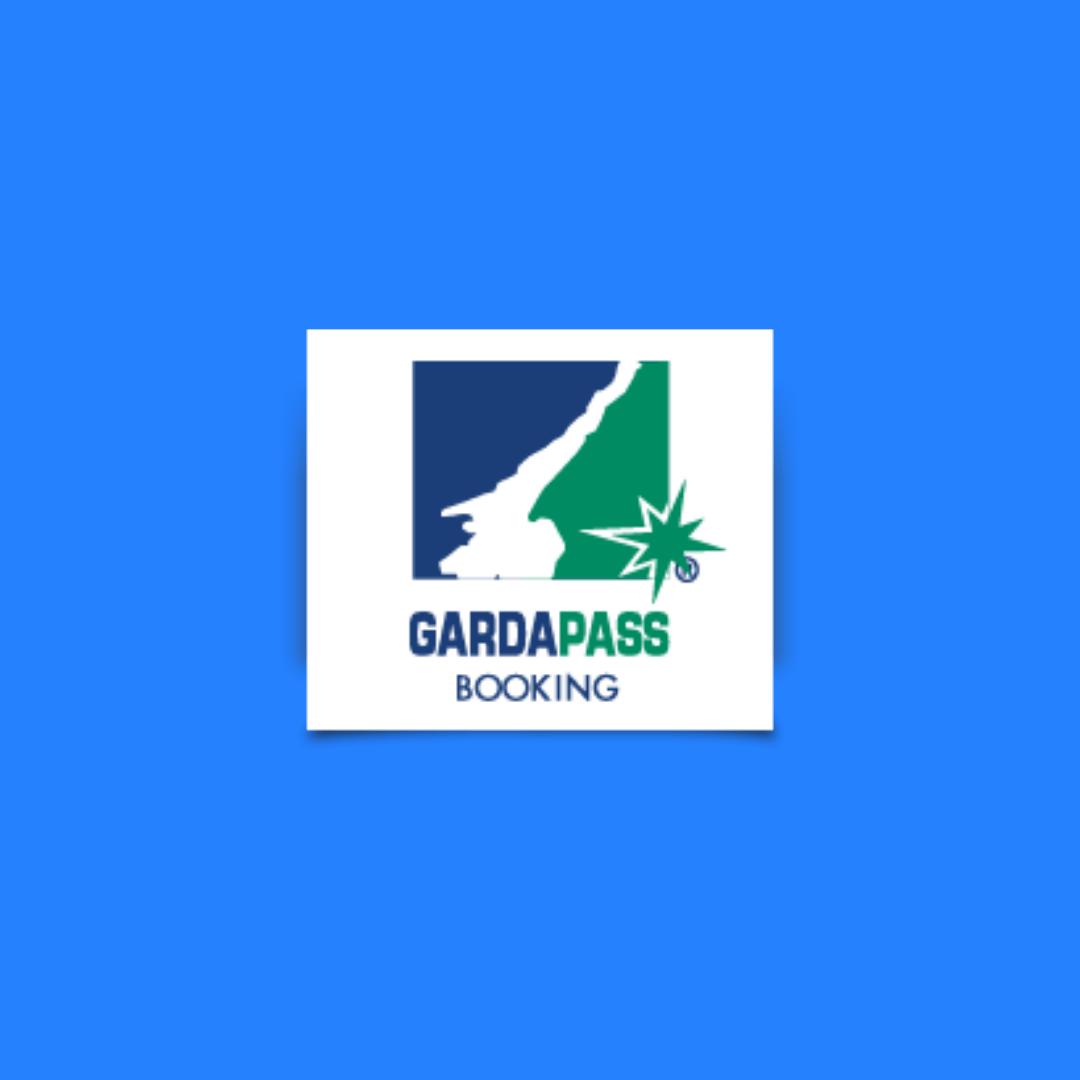 Gardapass Federalberghi Partner