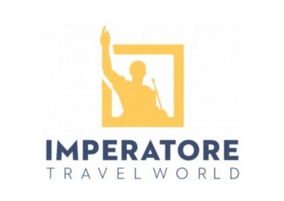 Imperatore Travel