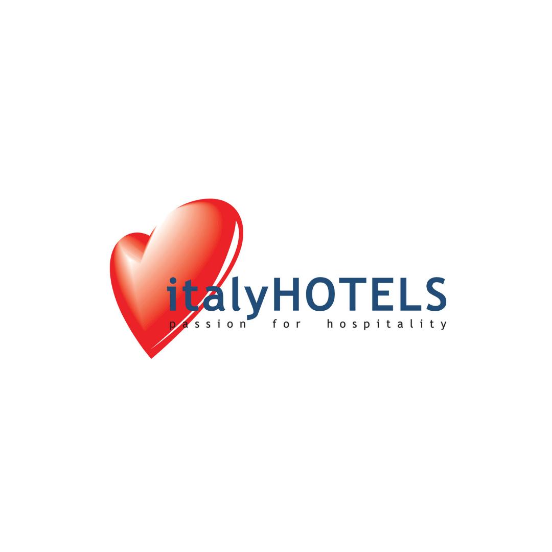 italyHotels Partner