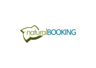 natural booking