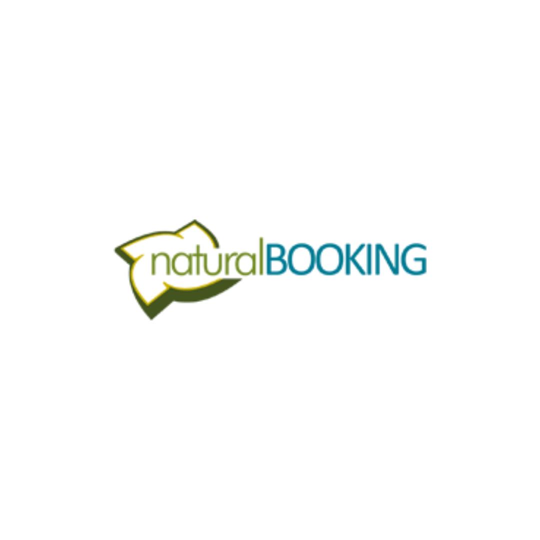 naturalBooking Partner
