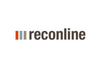 Reconline