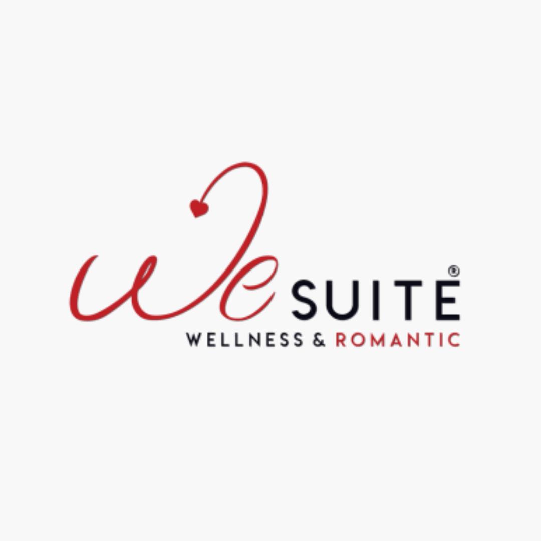 We Suite Partner