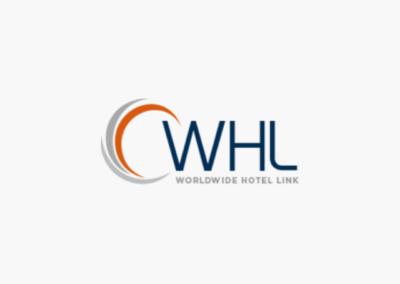 World Hotel Link