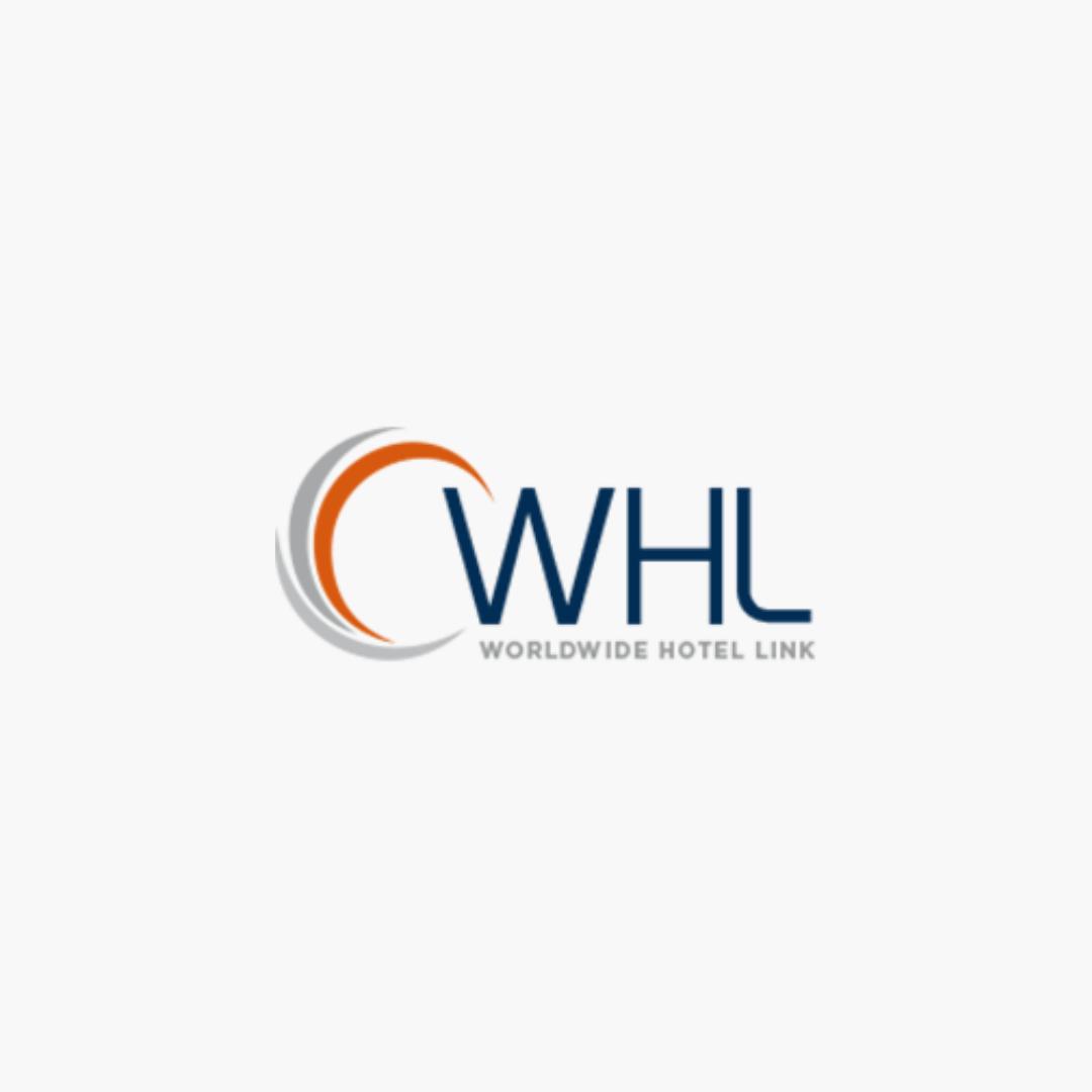 World Hotel Link Partner