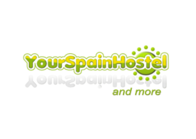 Your Spain Hostel
