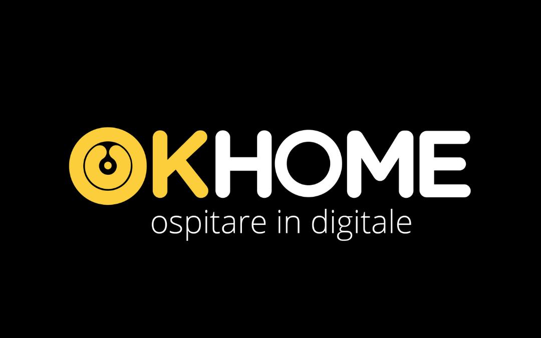 OK Home