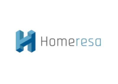 Homeresa