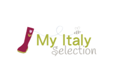 My Italy Selection